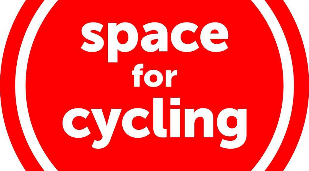 #space4cyling