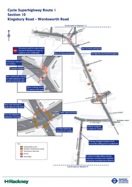 cs1-section-10-kingsbury-road-wordsworth-road