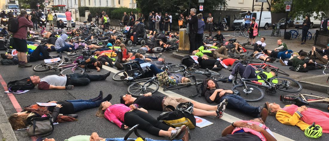 camden-road-die-in